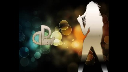New Shakira Style Song - Instrumental (2011)