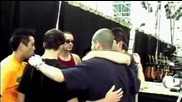 Linkin Park - Points Of Authority (official Video)