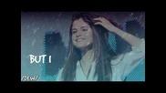 Just like the air that i breath .. - Selena -
