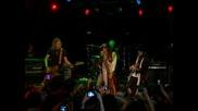 Aerosmith: Няма смисъл да записваме повече албуми