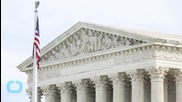 Hear Justice Kennedy's Closing Words on Court's Marriage Ruling