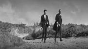 Дима Билан и Лазарев - Прости Меня •official video 2017