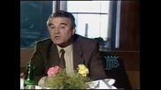 Lepa Brena - Show Lepe Brena & Slatkog greha, part 1, RTS '87