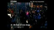 Dr. Dre Ft Snopp Dogg - The Next Episode