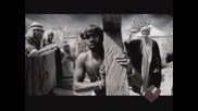 Nas feat Puff Daddy - Hate me Now