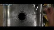 Тъмни кръгове ( 2013 ) Целия Филм със Бг Субтитри