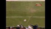 Севиля - Арсенал 3:1 Сейди Кейта Гол