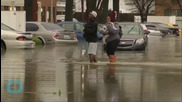 Kentucky Flash Flood Leaves Trail of Death and Devastation