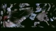 (1998) 2 Eivissa - Oh La La La