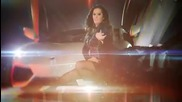 Dragana Mirkovic - Kontinent Official Video