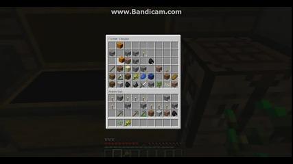 minecraft epizod 7