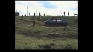 Off Road От Русия. Камиони (4)