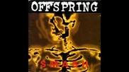 The Offspring - Not The One - превод