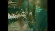 Mbd,  Yaakov Shwekey Mordechai Shapiro - Rajem Medley