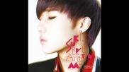 1211 Kim Sung Kyu(infinite) - Another Me[1 Mini Nalbum]full