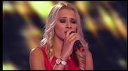 Lena Colak - Godine