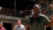 Бягство от Затвора Сезон 3 Епизод 06 / Prison Break Season 3 Episode 06