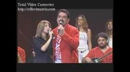 Sarit Hadad I Ibrahim Tatlises - Haydi Soyle
