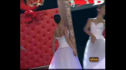 Мария Още Помня Концерт Добра Среща Приятели 2007