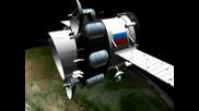 Как Работи Руската Противоракетна Отбрана