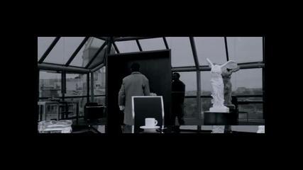Adam Lambert - Sleepwalker (превод)