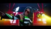 Migos, Nicki Minaj & Cardi B - Motorsport (превод)