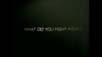 Tekken 6 Official Trailer