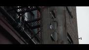 Непобедимите - Бг Субтитри ( Високо Качество ) Част 1 (2010)