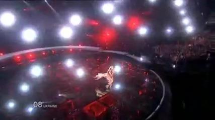 Десето място на Евровизия 2010 - Украйна - Alyosha - Sweet People • eurovision 2010 альоша ukraine