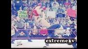 John Cena Tribute