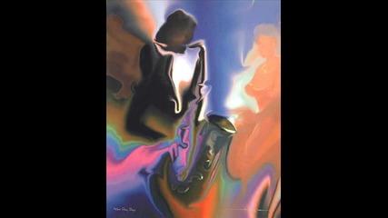 Herb Alpert Harlem Nocturne