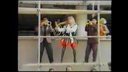 Karamela kao Sneki - Davorike dajke - (1994)