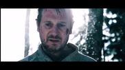 Мъжество - Мотивационно видео
