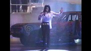 Michael Jackson - Mtv 10th Anniversary