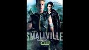 Smallville Boys