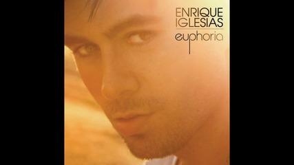 Enrique Iglesias - Tonight (im Lovin You)