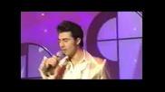 Деклан Галбрайт Срещу Elvis Пълна Версия