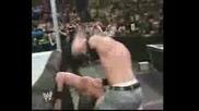 John Cena The Best Chemp By:KAMIKADzE_94