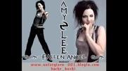 Evanescence Amy Lee photos