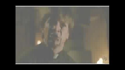 Бъфи - Реквием За Убийцата