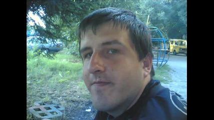 Grisha  Gazara