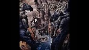 Suffocation - Abomination Reborn