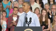 Vocabulary Is For Yesterday: Barack Obama Calls Mean Republicans Good People