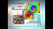 Valentinki - Internet radio Tatkovina