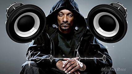Meek Mill Snoop Dogg Thats My Nigga Bass Boost Summer Hit 2018 Hd
