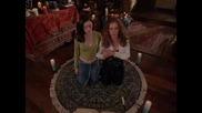Charmed - Чародейките - Сезон 4 Епизод 7 - 4x07 [бг Аудио]
