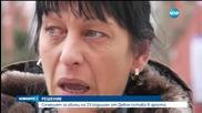 Соченият за убиец на 23-годишен от Девня остава в ареста