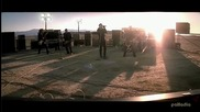 * Превод * Linkin Park - What I ve Done Hd