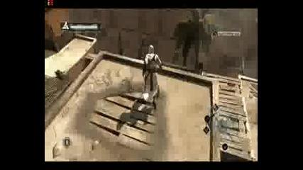 Assassins Creed - Stupify