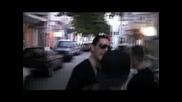 Dj Swed Lu & Big Sha - Bollili Remix